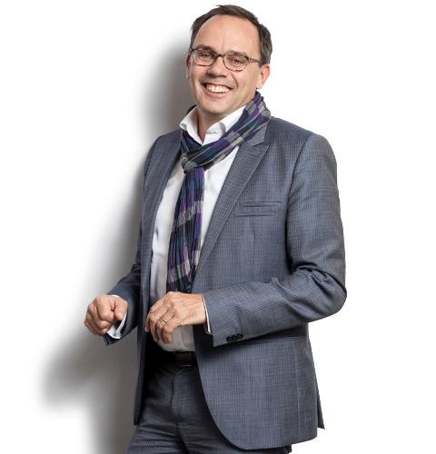 Jean-Paul Kneepkens