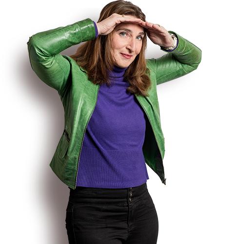 Ellen Koster