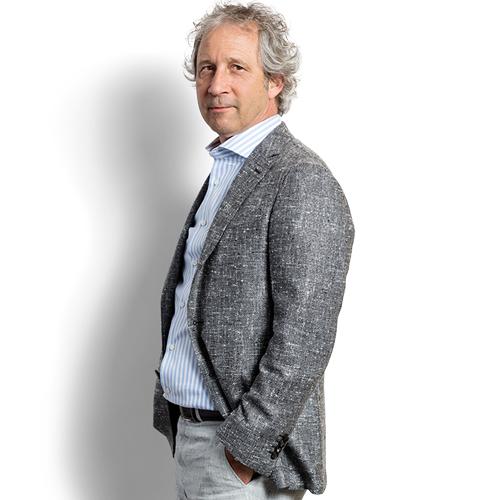 Michel Kollau